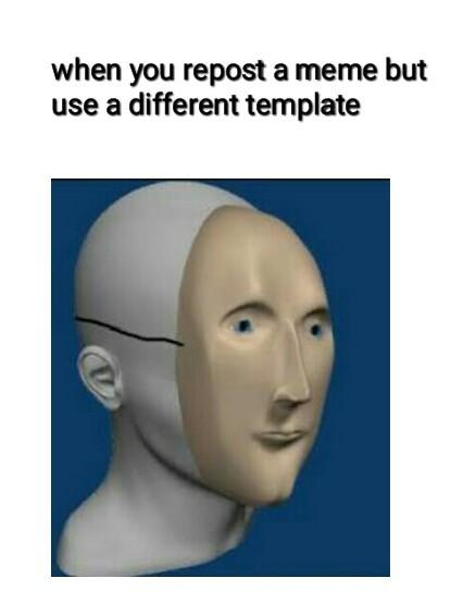 Tru tho - meme