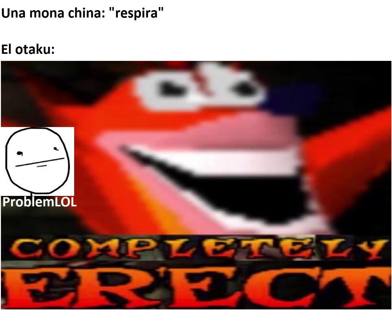 LEEEEEEL - meme