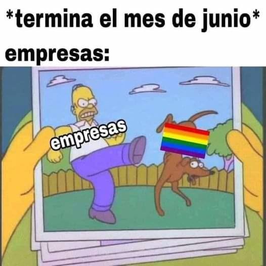 Sai gay ! - meme