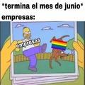 Sai gay !