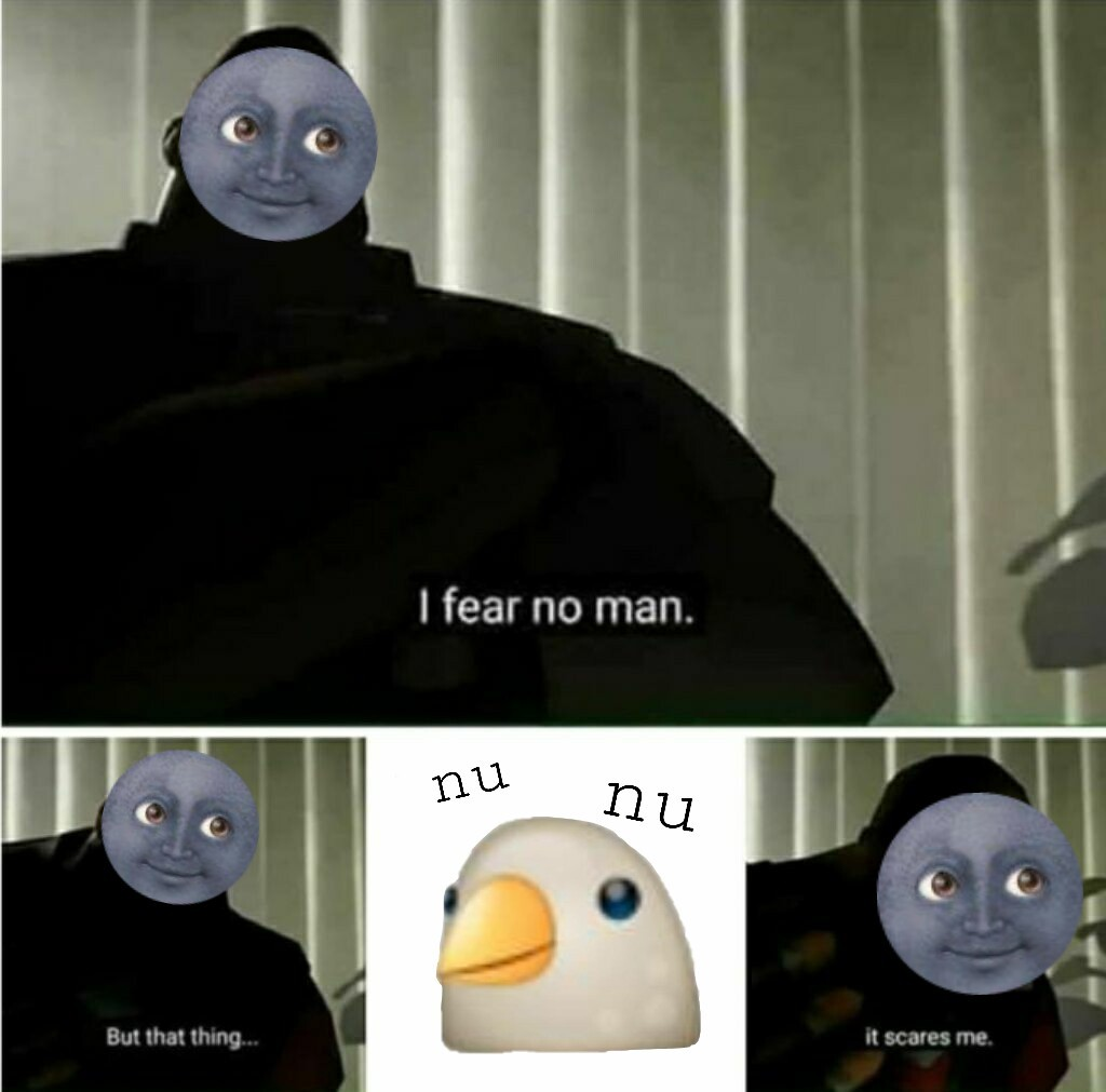 sq0p¥4m0 - meme