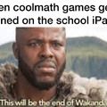 Coolmath games rest in peace