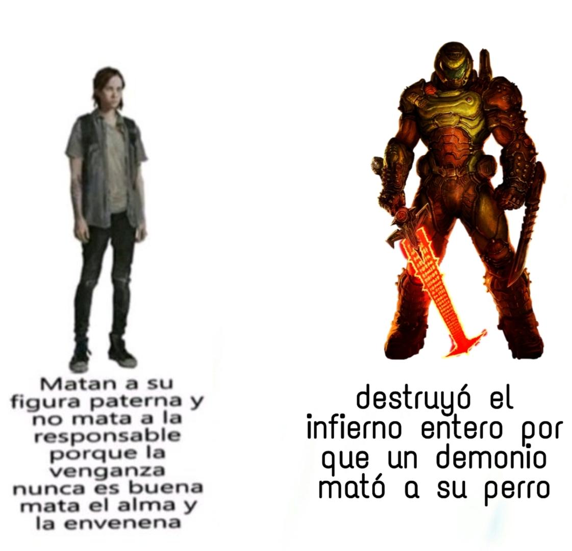 Dumeslayer - meme
