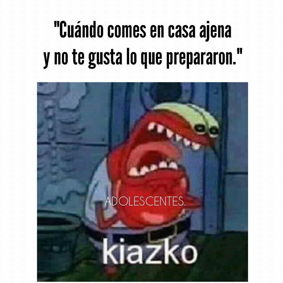 XDxdXDxddd - meme