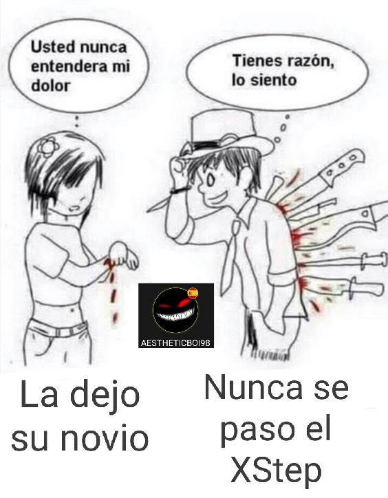 )c: - meme