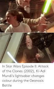 who else noticed? - meme