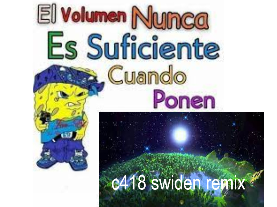 https://www.youtube.com/watch?v=3pbvmR8n27w&t=163s - meme
