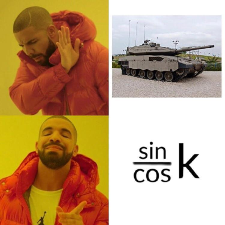 Tan - meme