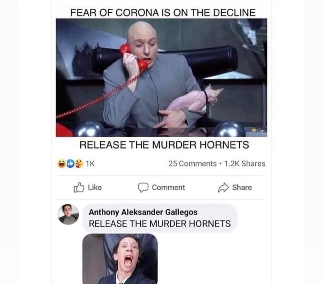 just no - meme