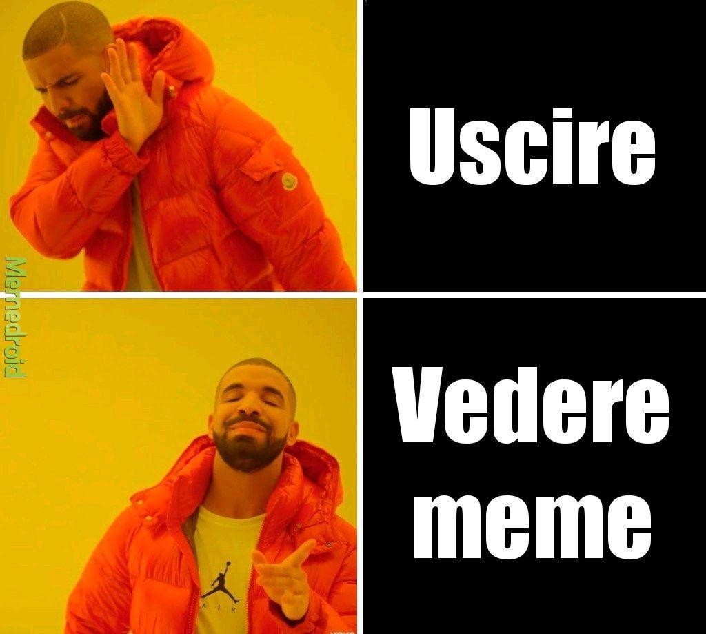 Drake - meme
