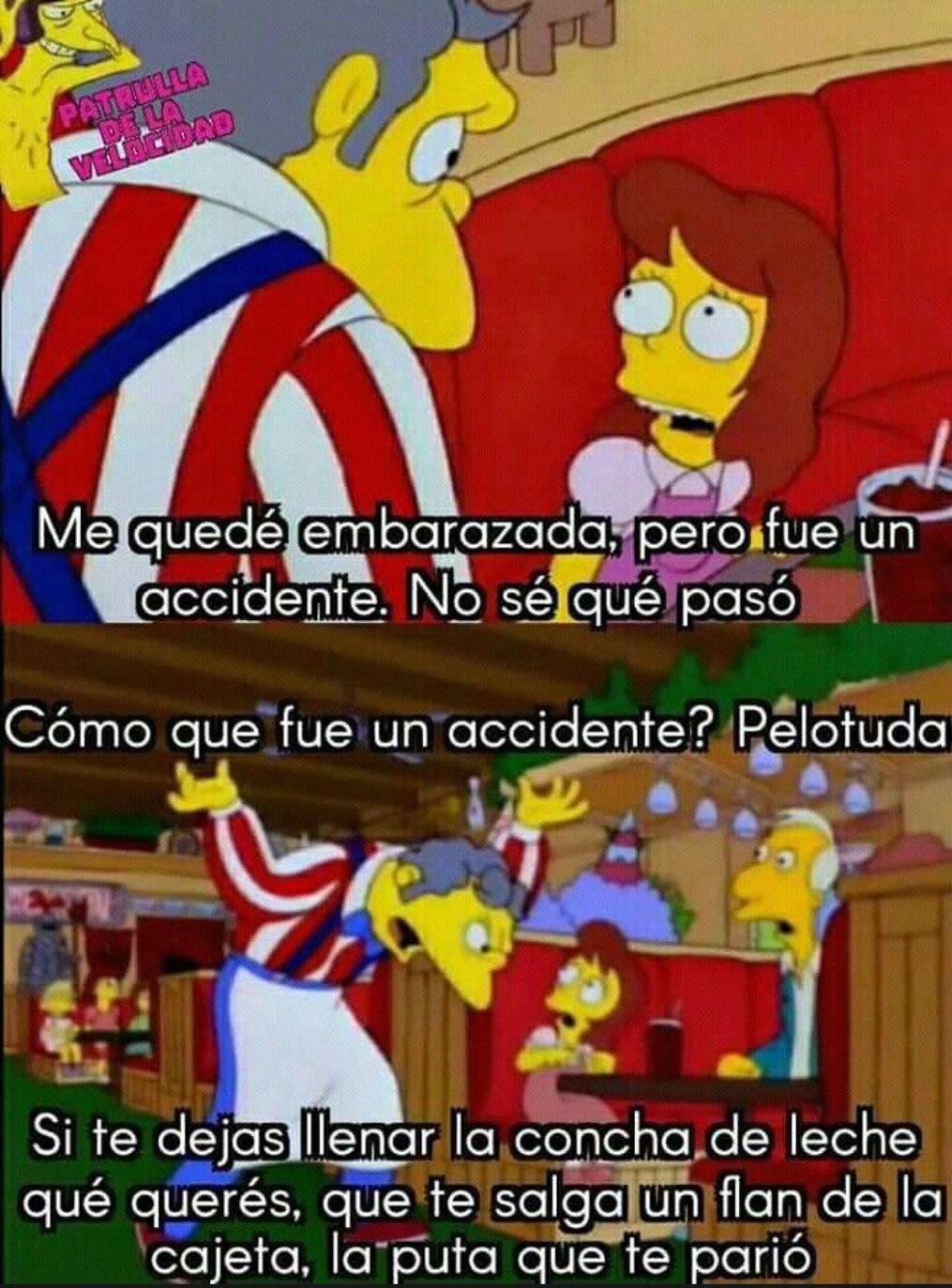 acm1pt - meme