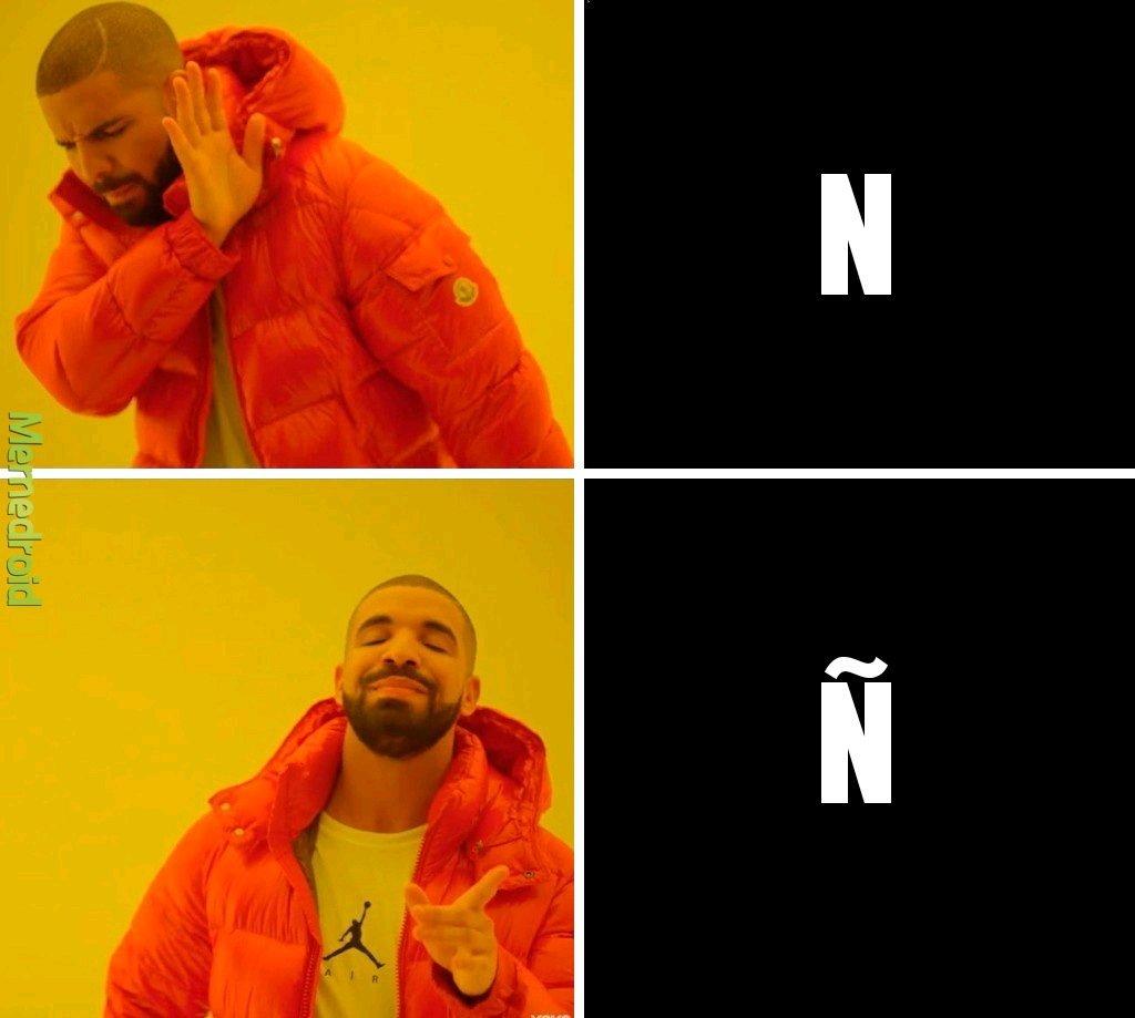 Seee - meme