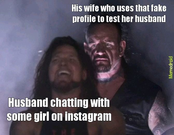 The_srks - meme