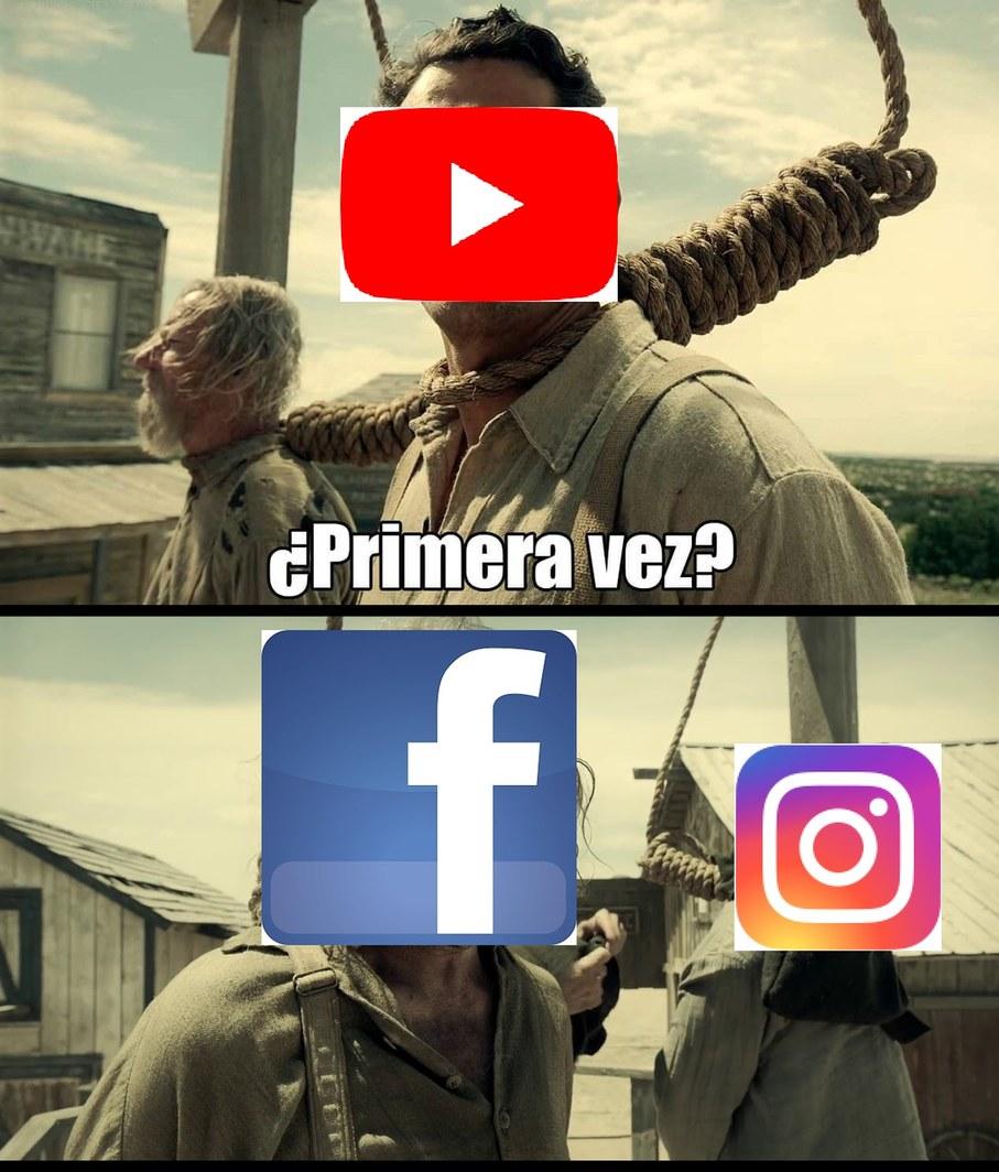 en actualidad 2.2 - meme