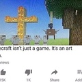 Arte pura