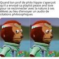 Quiproquo philosophique