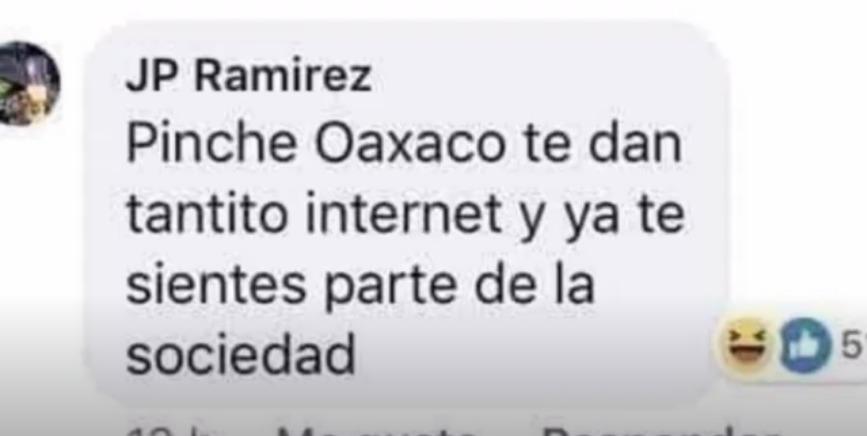No soy mexicano, pero concuerdo. - meme