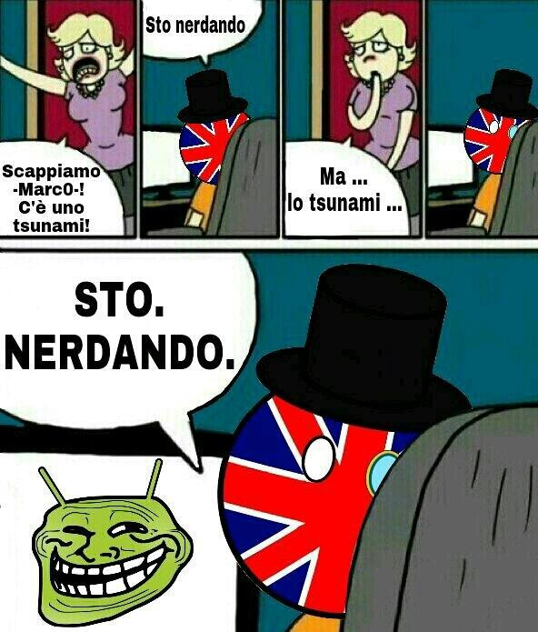 -Marc0- ci manchi :,-( - meme