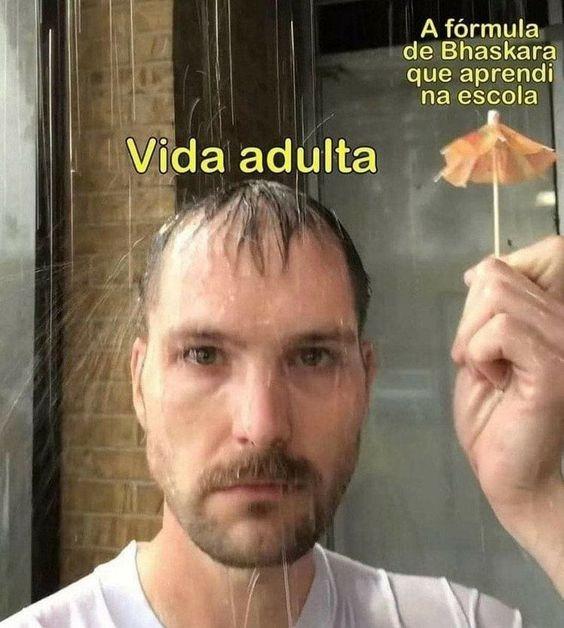 Bostara - meme