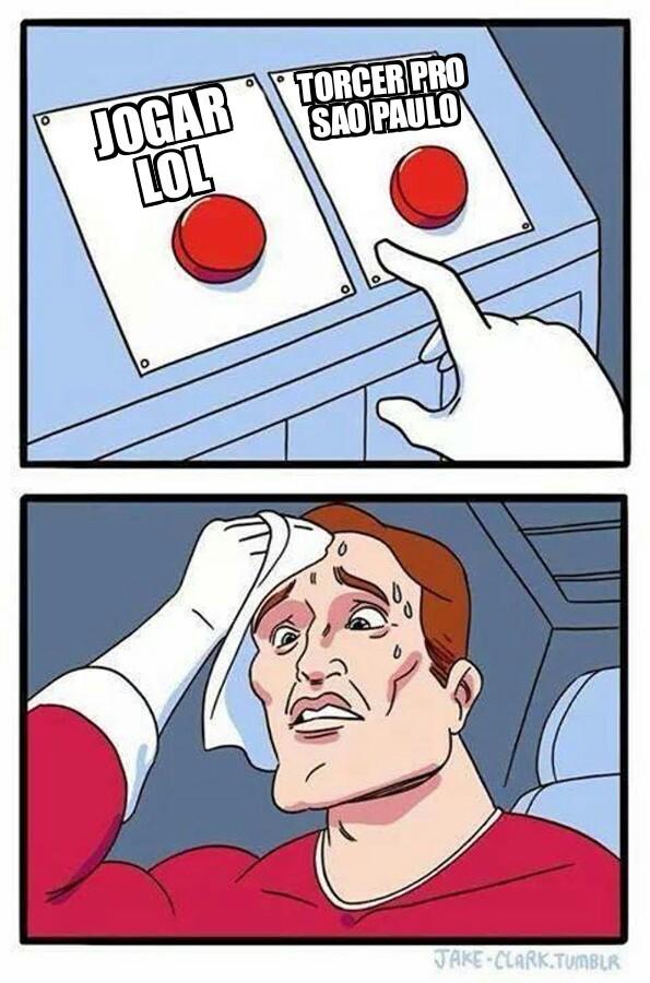 que escolha ein - meme