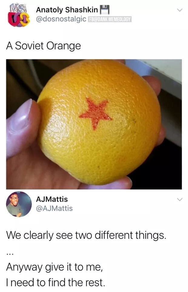 find them all!! - meme