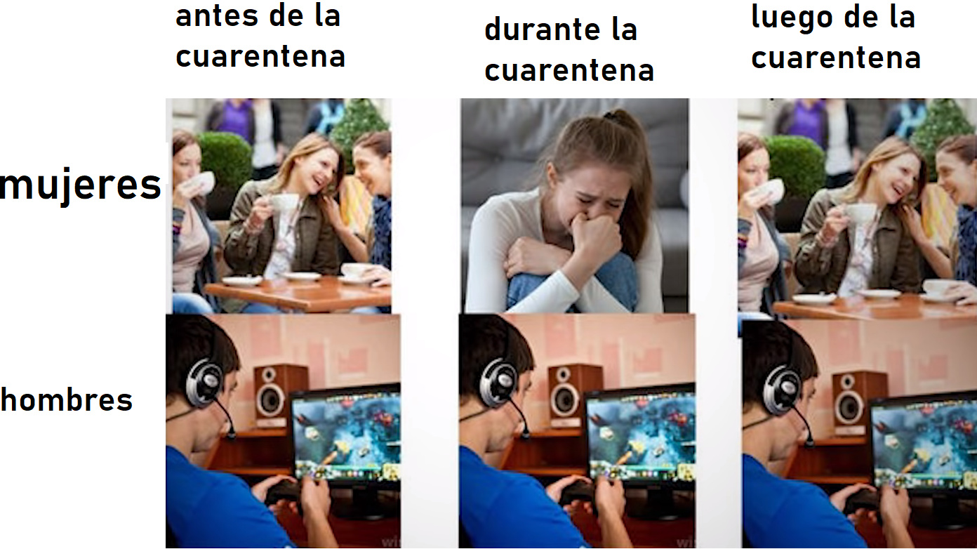 admitan que es 100% real no feik - meme