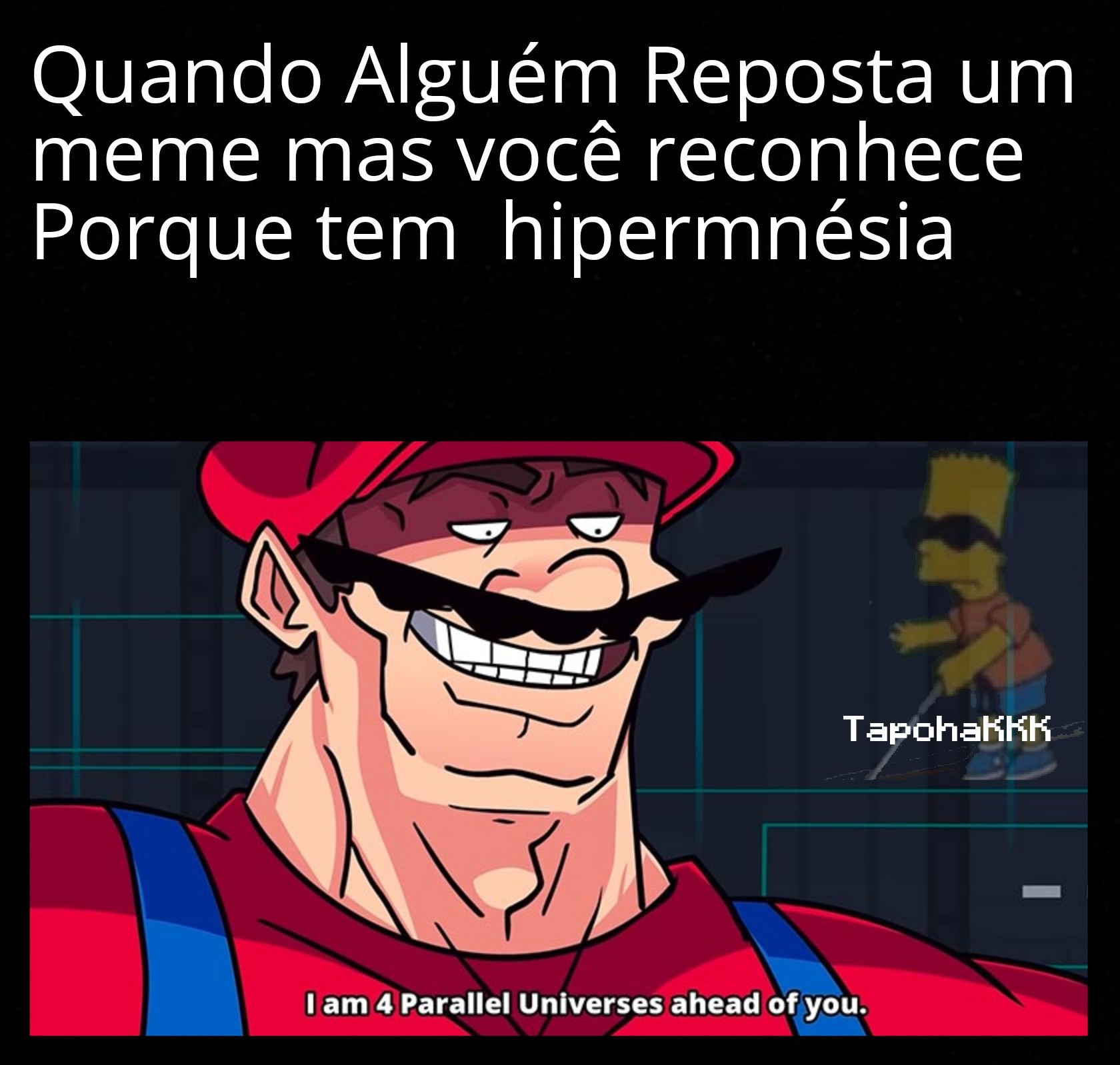 24/09/2020 - meme