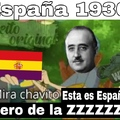 Algún español que me confirme el momazo