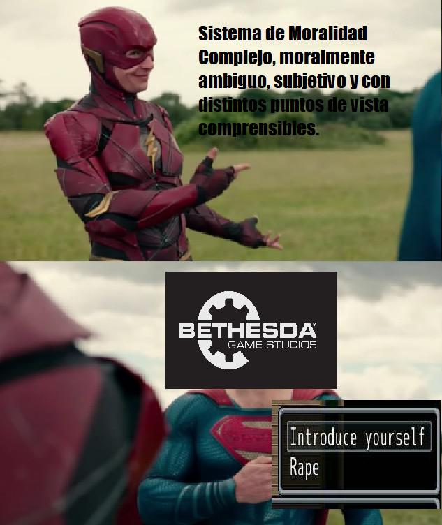 PARA LOS BOLUDOS, RAPE ES VIOLACION EN INGLES. - meme