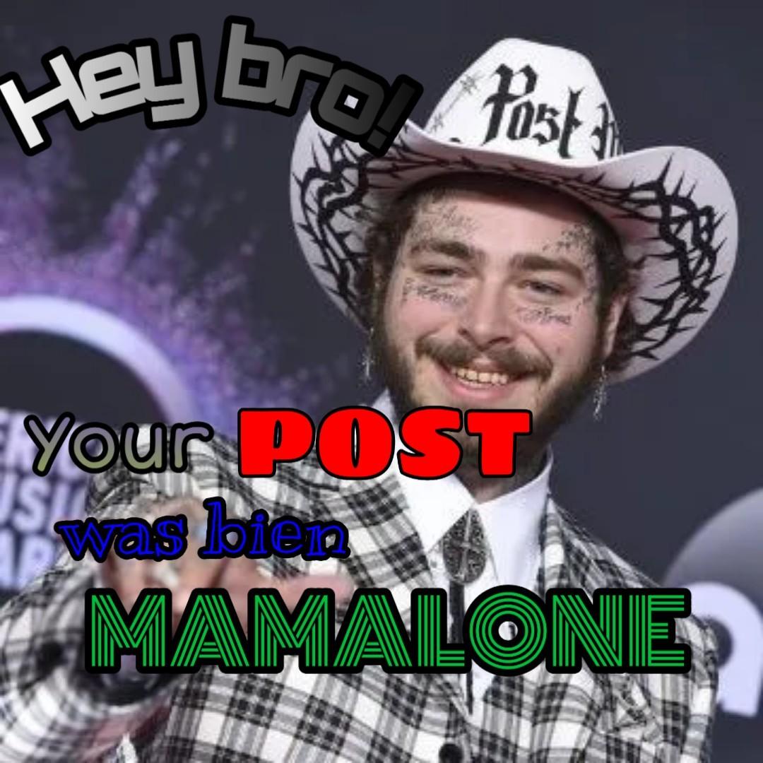 Post marselo - meme