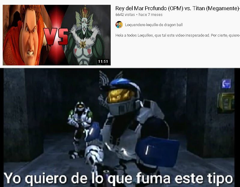 ._.ok - meme
