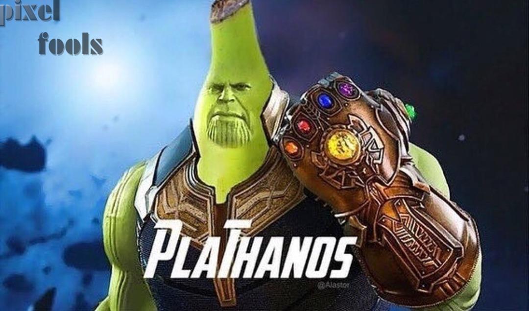 plathanos - meme