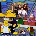 Best serie forever