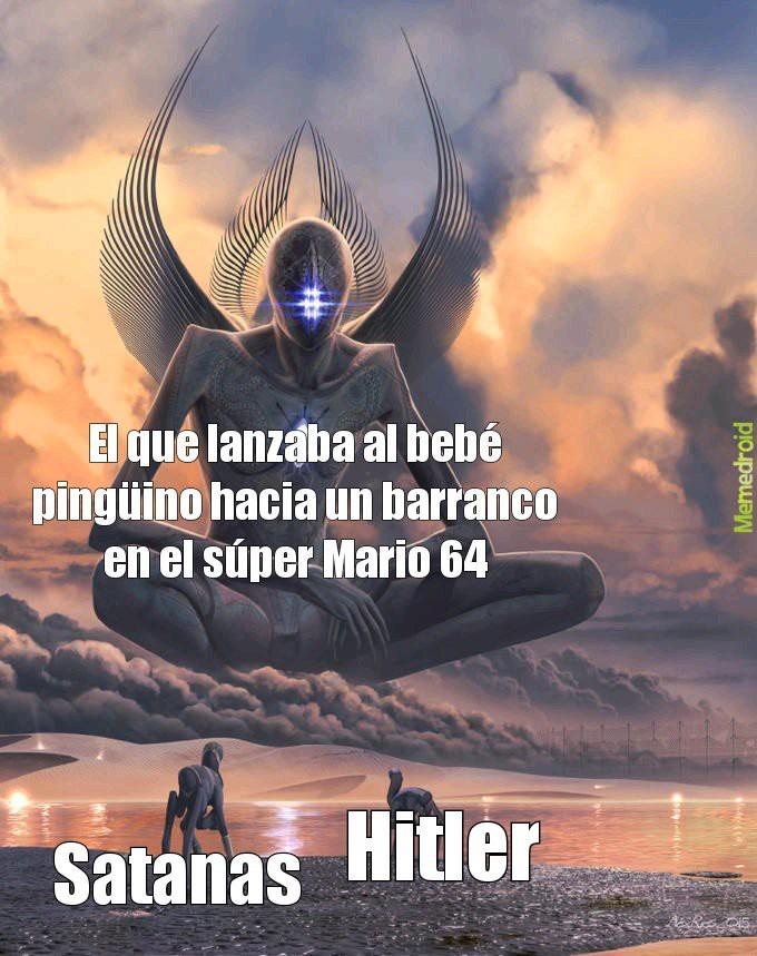 www.vendotitulos.com - meme