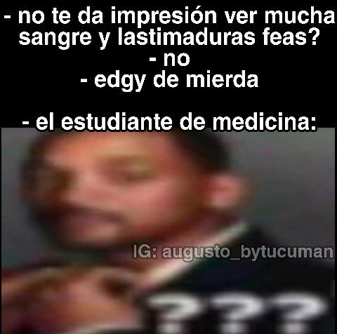 Messi vení para San Martin de Tucumán  - meme