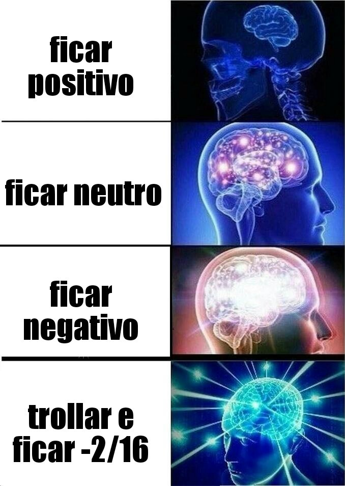 CSGO n LoL - meme