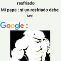 Pgupf0