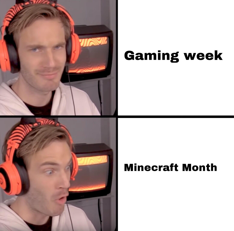 Ayy - meme