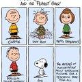 Alternative peanuts