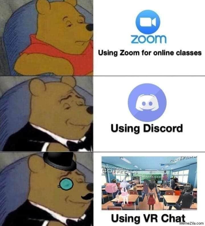 Si sophisticado bro - meme