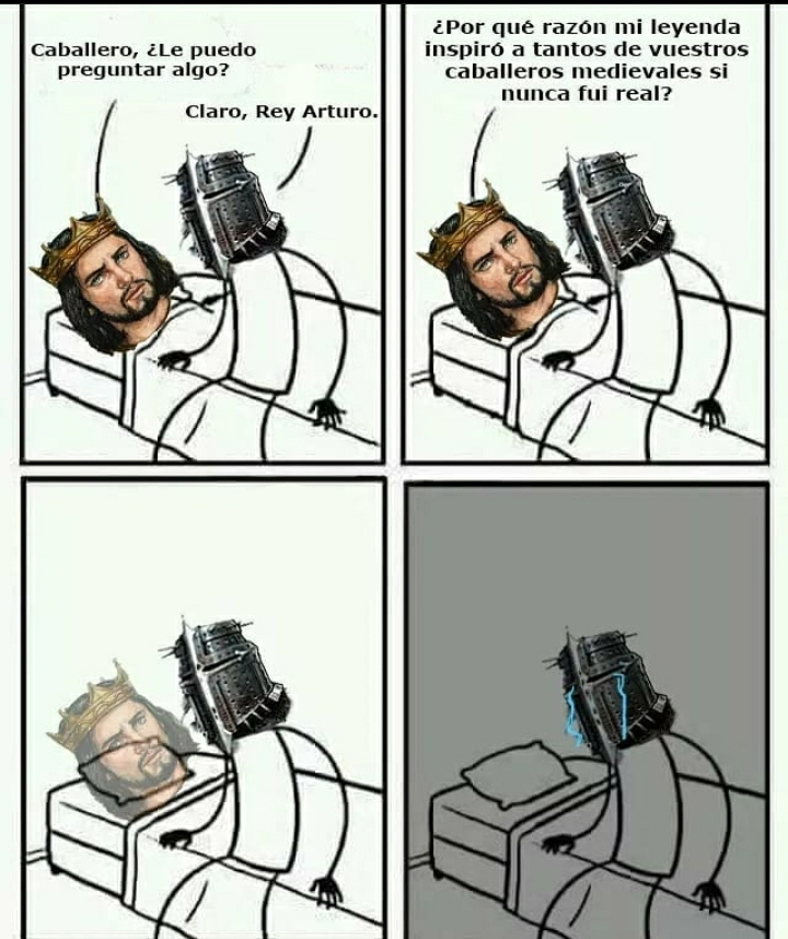 Snap back to reality - meme