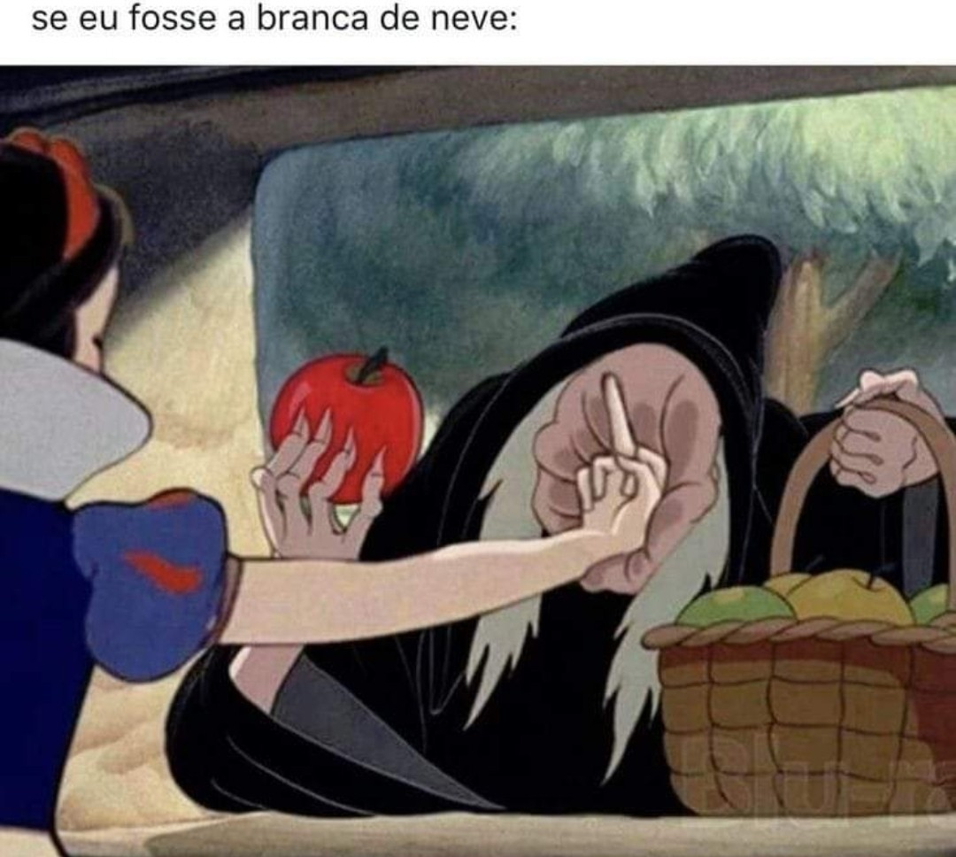 Brava - meme