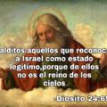 Viva Diosito