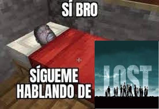 final - meme