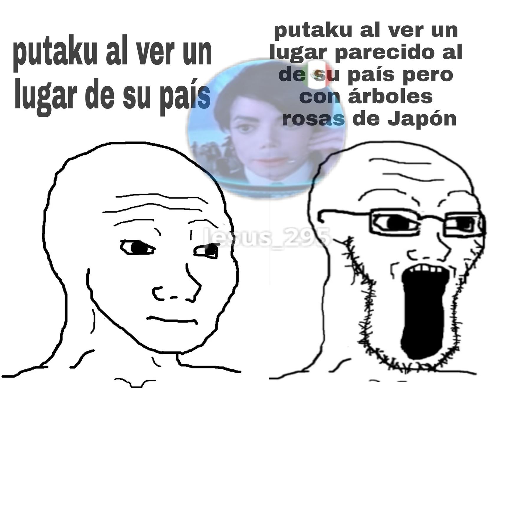 Sepso - meme
