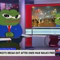 Pepe news