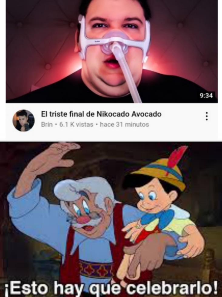 Fiesta - meme