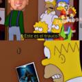 Meme chileno :greek: