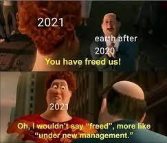 [insert title] - meme