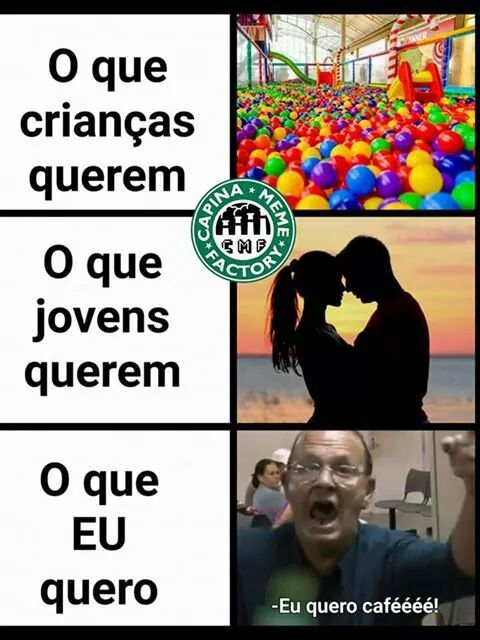 Se for repost  vamos trolar o memedroid